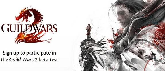 guild-wars-2-beta-sign-up-news-1