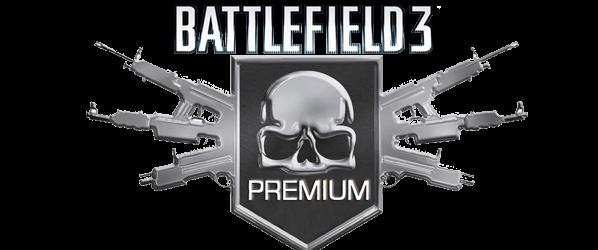 Battlefield_Premium